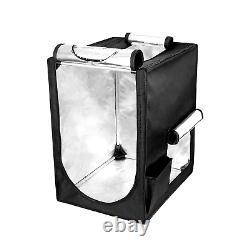 Creality 3D Printer Enclosure, Ender 3 V2/Ender 3 Pro/Ender 5/CR 10 Series Cover